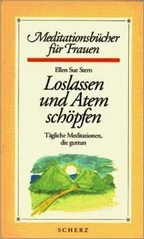 German- MEDITATIONS FOR NEW MOMS